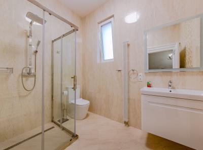 4 Bedrooms, 5 Комнаты, Загородная, Аренда, Listing ID 5455, Московская область, Россия,
