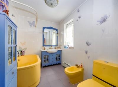 4 Bedrooms, Загородная, Аренда, Listing ID 5510, Московская область, Россия,