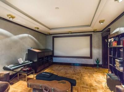 4 Bedrooms, Загородная, Продажа, Listing ID 5517, Московская область, Россия,