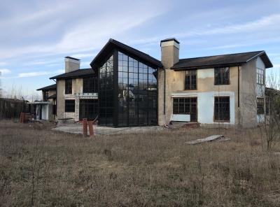 6 Bedrooms, 8 Комнаты, Загородная, Продажа, Listing ID 5664, Московская область, Россия,