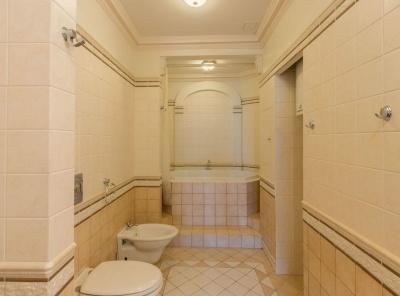 3 Комнаты, Городская, Аренда, Улица Минская, Listing ID 5667, Москва, Россия,