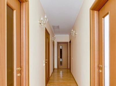 5 Комнаты, Городская, Продажа, Улица Мосфильмовская, Listing ID 5672, Москва, Россия,