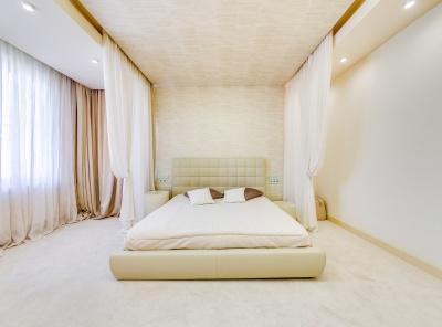 3 Bedrooms, Загородная, Продажа, Listing ID 5687, Московская область, Россия,