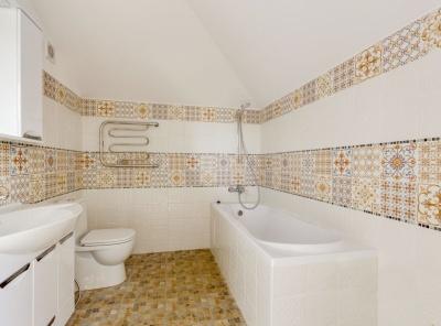 4 Bedrooms, Загородная, Продажа, Listing ID 5696, Московская область, Россия,