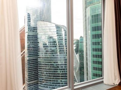 3 Комнаты, Городская, Продажа, 1-й Красногвардейский проезд, Listing ID 5716, Москва, Россия,