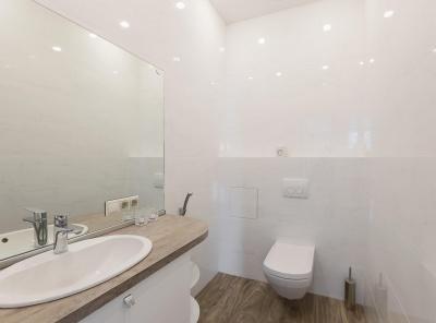 4 Bedrooms, 5 Комнаты, Загородная, Продажа, Listing ID 5726, Московская область, Россия,