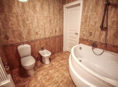 3 Комнаты, Городская, Аренда, Проспект  Вернадского, Listing ID 1469, Москва, Россия,