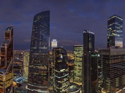 2 Комнаты, Городская, Продажа, 1-ый Красногвардейский проезд, Listing ID 5835, Москва, Россия,