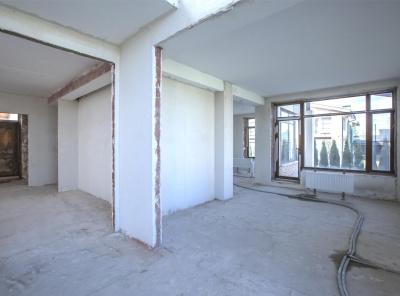 6 Bedrooms, 7 Комнаты, Загородная, Продажа, Listing ID 5844, Московская область, Россия,