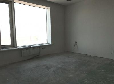 5 Комнаты, Городская, Продажа, Проспект Вернадского, Listing ID 5854, Москва, Россия,