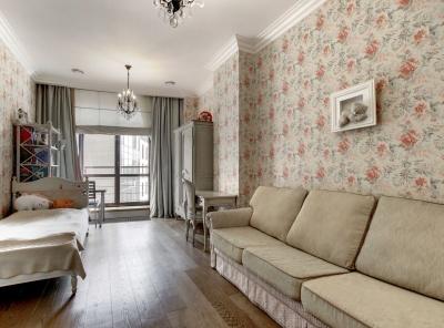 5 Комнаты, Городская, Продажа, Улица Староволынская, Listing ID 5956, Москва, Россия,