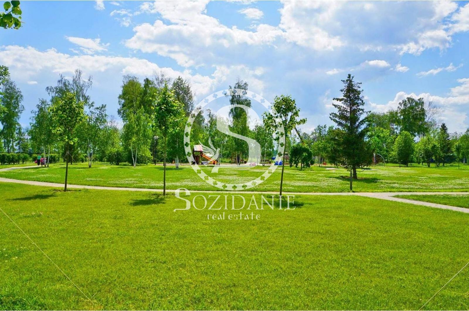 3 Bedrooms, Загородная, Продажа, Listing ID 1489, Московская область, Россия,