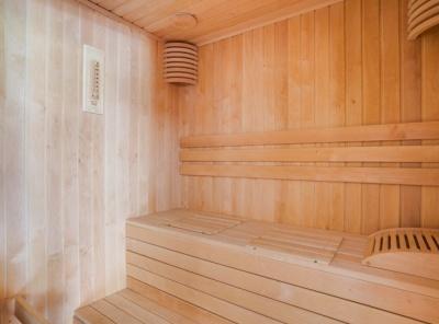 4 Bedrooms, Загородная, Продажа, Listing ID 1495, Московская область, Россия,