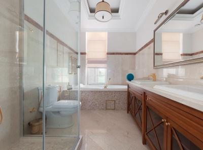 2 Bedrooms, 3 Комнаты, Загородная, Продажа, Listing ID 6071, Московская область, Россия,