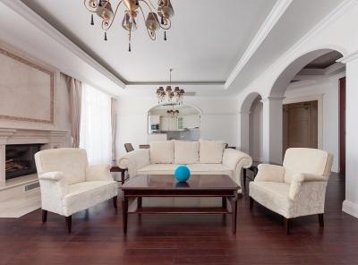 3 Bedrooms, 4 Комнаты, Загородная, Продажа, Listing ID 6072, Московская область, Россия,
