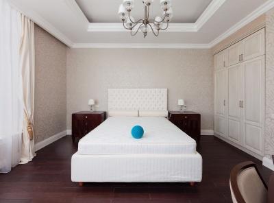 2 Bedrooms, 3 Комнаты, Загородная, Аренда, Listing ID 6101, Московская область, Россия,