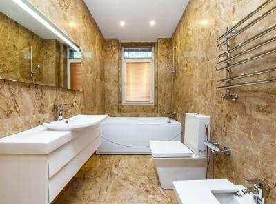 5 Bedrooms, 6 Комнаты, Загородная, Продажа, Listing ID 6118, Московская область, Россия,