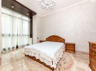 5 Bedrooms, 6 Комнаты, Загородная, Аренда, Listing ID 6133, Московская область, Россия,