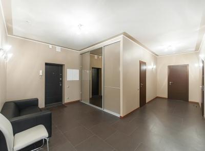 3 Комнаты, Городская, Продажа, Чапаевский переулок, Listing ID 6210, Москва, Россия,