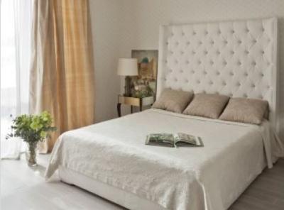 4 Bedrooms, Загородная, Продажа, Listing ID 6219, Московская область, Россия,