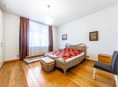 4 Комнаты, Городская, Продажа,  Чапаевский переулок, Listing ID 6246, Москва, Россия,
