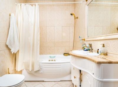 3 Комнаты, Городская, Продажа, Улица Минская, Listing ID 6256, Москва, Россия,