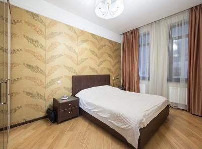 2 Bedrooms, 3 Комнаты, Загородная, Аренда, Listing ID 6271, Московская область, Россия,