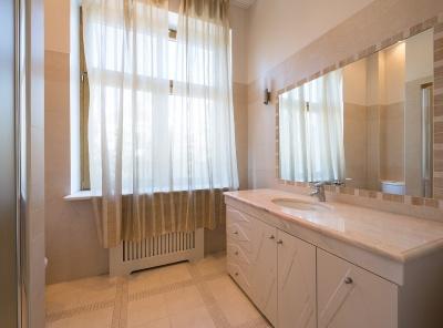 4 Bedrooms, 5 Комнаты, Загородная, Аренда, Listing ID 6298, Московская область, Россия,