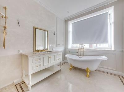 3 Bedrooms, Загородная, Аренда, Listing ID 6406, Московская область, Россия,