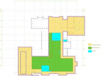 6 Bedrooms, Загородная, Продажа, Listing ID 6645, Московская область, Россия,