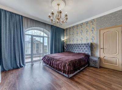 5 Bedrooms, Загородная, Аренда, Listing ID 6646, Московская область, Россия,