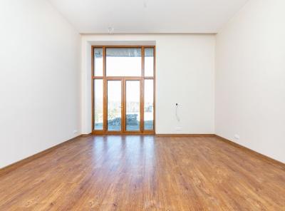 5 Bedrooms, 6 Комнаты, Загородная, Аренда, Listing ID 6716, Московская область, Россия,
