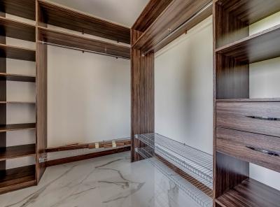 4 Bedrooms, Загородная, Продажа, Listing ID 6769, Московская область, Россия,