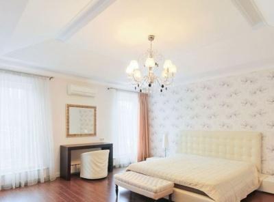 5 Bedrooms, Загородная, Аренда, Listing ID 6783, Россия,