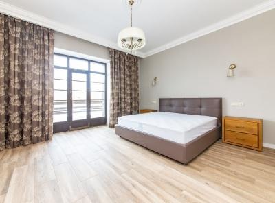 5 Bedrooms, Загородная, Аренда, Listing ID 6797, Московская область, Россия,