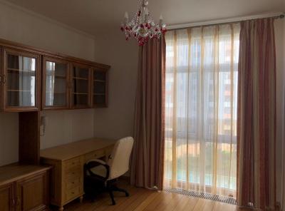 3 Комнаты, Городская, Аренда, Чапаевский переулок, Listing ID 6903, Москва, Россия,