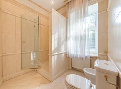 4 Bedrooms, 8 Комнаты, Загородная, Аренда, Listing ID 6909, Московская область, Россия,