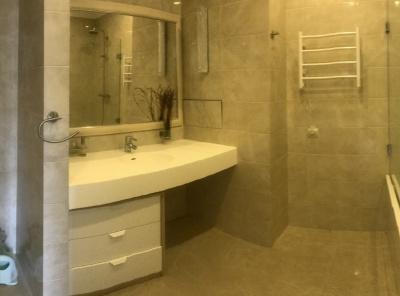 1 Bedrooms, 2 Комнаты, Загородная, Аренда, Listing ID 6927, Россия,