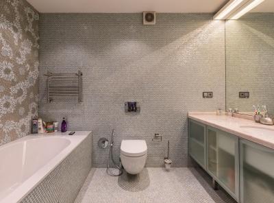 5 Bedrooms, 6 Комнаты, Загородная, Продажа, Listing ID 6929, Московская область, Россия,