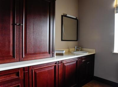 4 Bedrooms, 5 Комнаты, Загородная, Продажа, Listing ID 6930, Россия,
