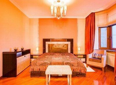 2 Комнаты, Городская, Аренда, Чапаевский переулок, Listing ID 6933, Москва, Россия,
