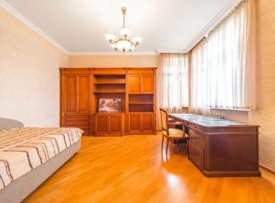 3 Комнаты, Городская, Аренда, Авиационная, Listing ID 6939, Москва, Россия,