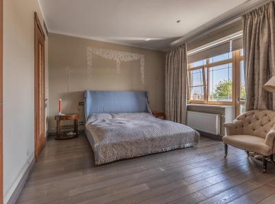4 Bedrooms, 4 Комнаты, Загородная, Продажа, Listing ID 6940, Россия,