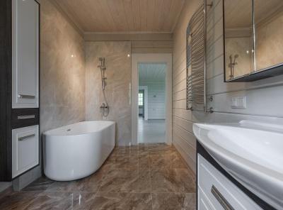4 Bedrooms, 7 Комнаты, Загородная, Продажа, Listing ID 6973, Московская область, Россия,