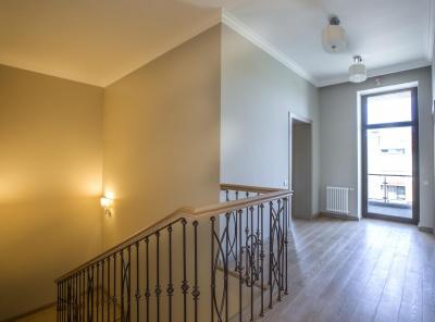 3 Bedrooms, Загородная, Аренда, Listing ID 7021, Московская область, Россия,