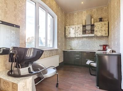4 Bedrooms, 9 Комнаты, Загородная, Продажа, Listing ID 7022, Московская область, Россия,