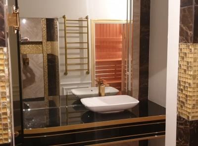 4 Bedrooms, Загородная, Продажа, Listing ID 7026, Московская область, Россия,