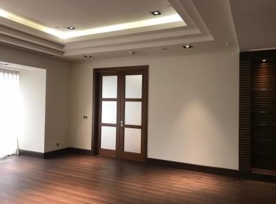3 Комнаты, Городская, Продажа, 1-й Красногвардейский проезд, Listing ID 7030, Москва, Россия,