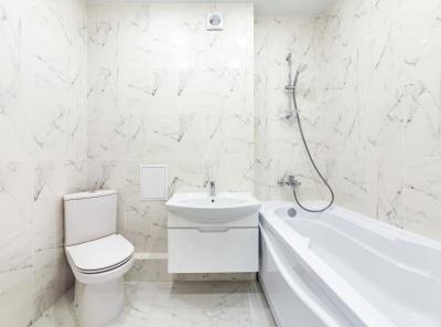 3 Bedrooms, 3 Комнаты, Загородная, Продажа, Listing ID 7031, Московская область, Россия,