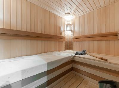 4 Bedrooms, Загородная, Аренда, Listing ID 7035, Московская область, Россия,